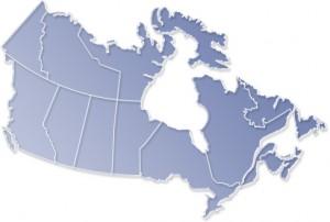 Membership Nebb Canada