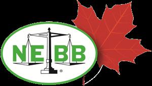 NEBB Canada